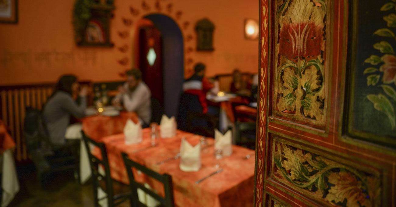 Ristorante cucina indiana milano dawat - Ristorante cucina milanese ...